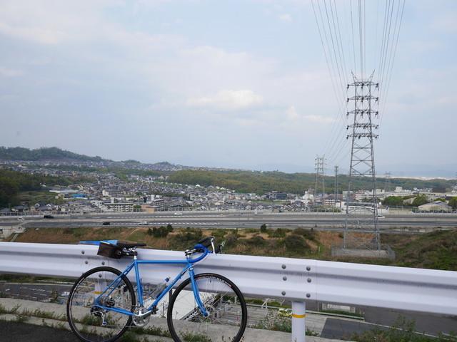 f:id:doroyamada:20190424210703j:image