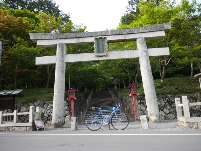 f:id:doroyamada:20190424210715j:image