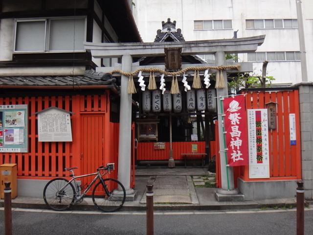 f:id:doroyamada:20190502213926j:image