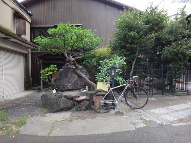 f:id:doroyamada:20190502213933j:image