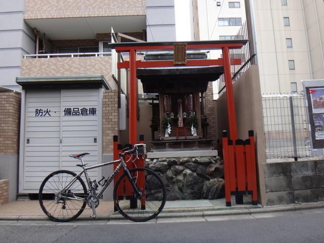 f:id:doroyamada:20190502213945j:image