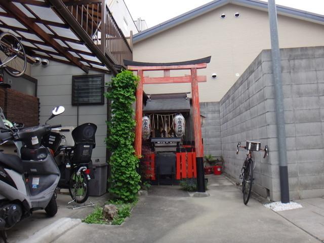 f:id:doroyamada:20190502213954j:image