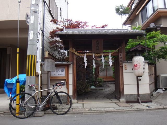 f:id:doroyamada:20190502213959j:image