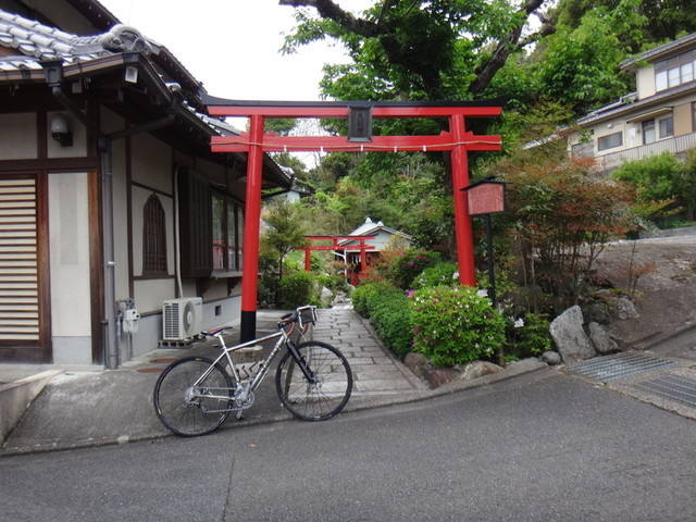 f:id:doroyamada:20190502214007j:image