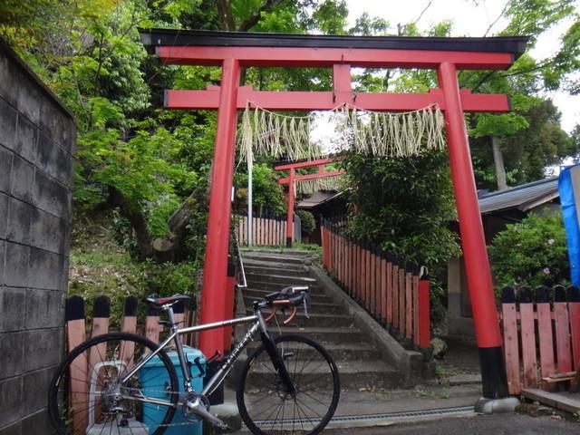 f:id:doroyamada:20190502214029j:image