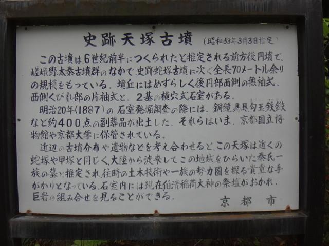 f:id:doroyamada:20190502222058j:image