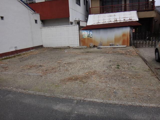 f:id:doroyamada:20190503173948j:image