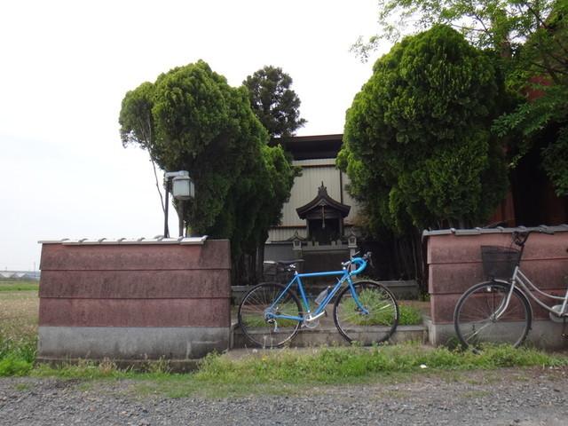 f:id:doroyamada:20190503200448j:image