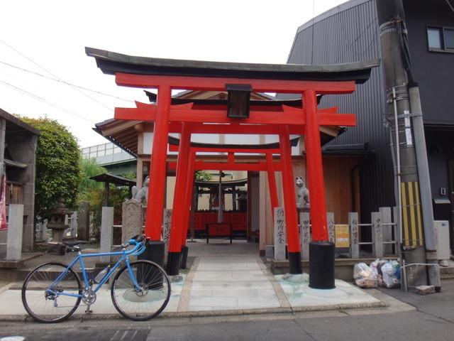f:id:doroyamada:20190503200459j:image