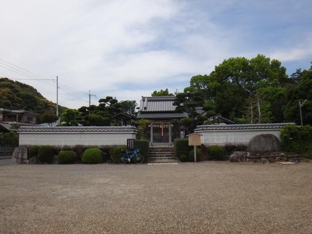 f:id:doroyamada:20190503200508j:image