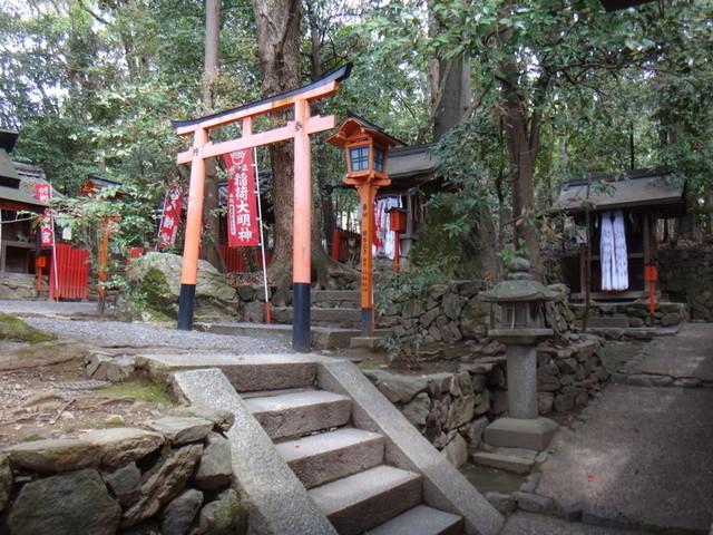 f:id:doroyamada:20190503200552j:image