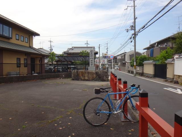 f:id:doroyamada:20190503200625j:image