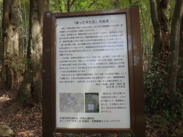 f:id:doroyamada:20190503200642j:image