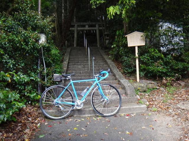 f:id:doroyamada:20190503200655j:image