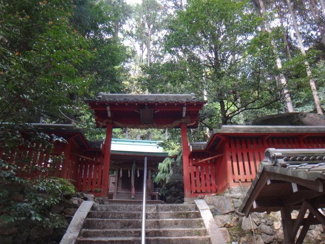 f:id:doroyamada:20190503200713j:image
