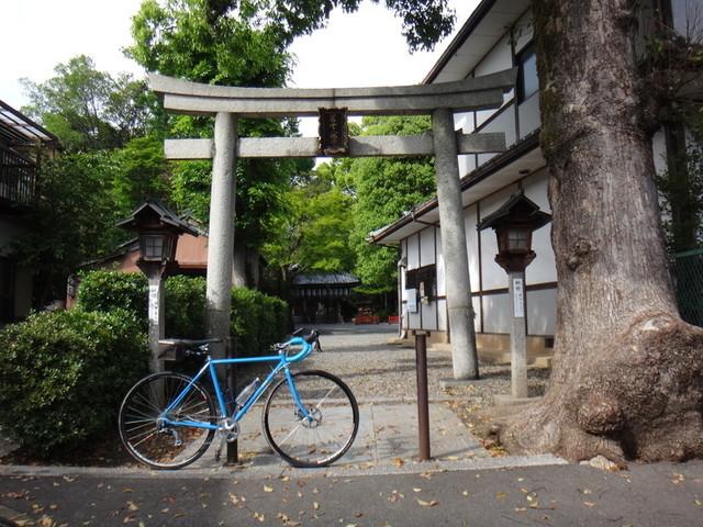 f:id:doroyamada:20190503200743j:image