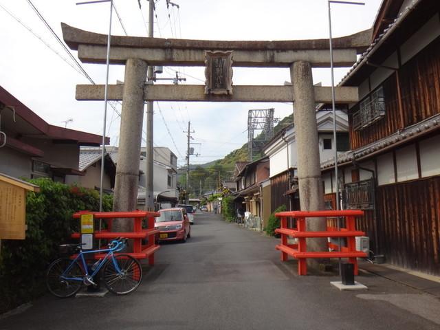 f:id:doroyamada:20190503200754j:image