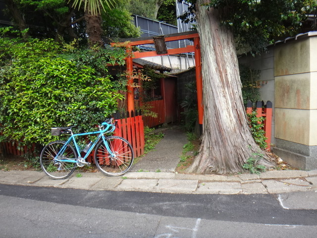 f:id:doroyamada:20190503200807j:image