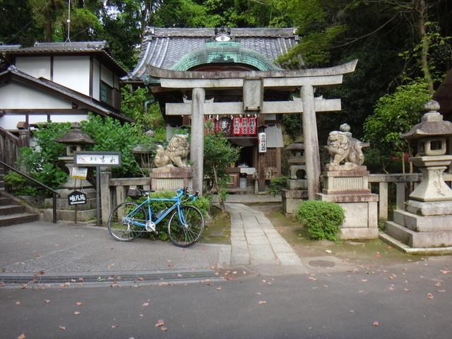 f:id:doroyamada:20190503200813j:image
