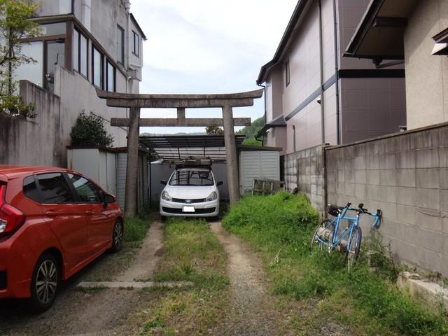 f:id:doroyamada:20190503201148j:image
