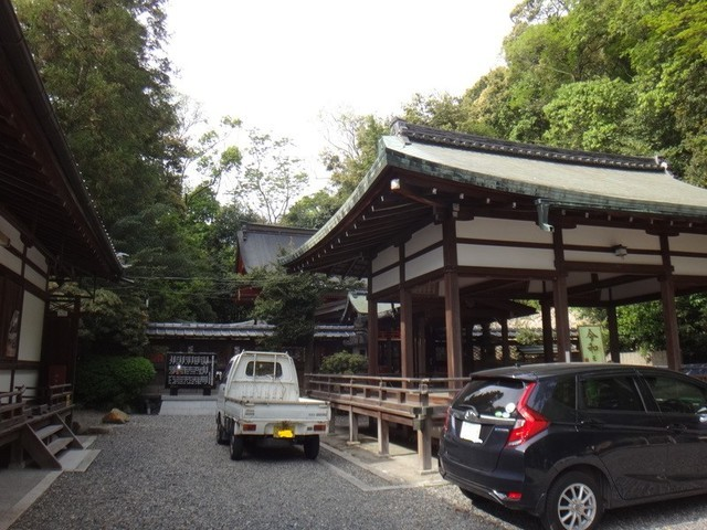 f:id:doroyamada:20190503201153j:image