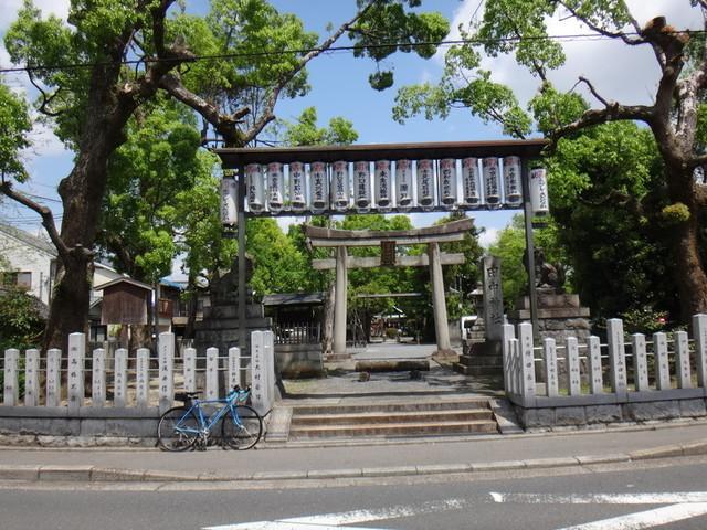 f:id:doroyamada:20190503214643j:image