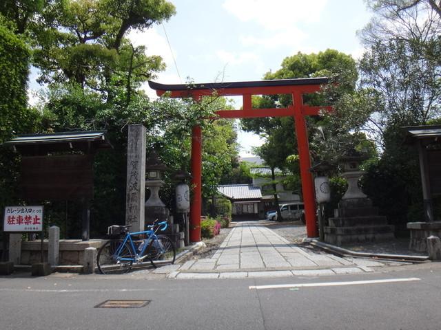 f:id:doroyamada:20190503214659j:image