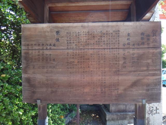 f:id:doroyamada:20190503214705j:image
