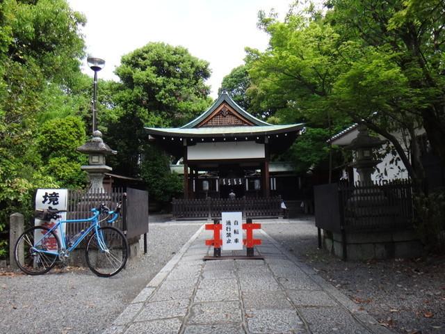 f:id:doroyamada:20190503214710j:image