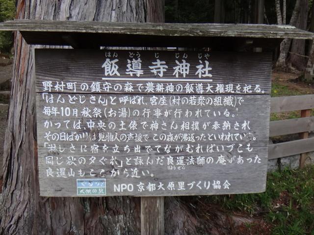 f:id:doroyamada:20190503214728j:image