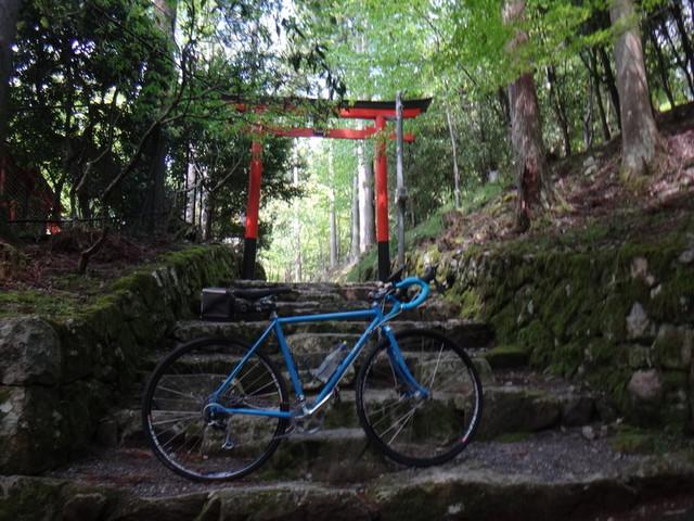 f:id:doroyamada:20190503214755j:image