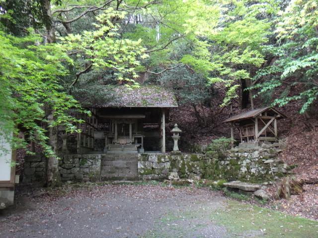 f:id:doroyamada:20190503214807j:image