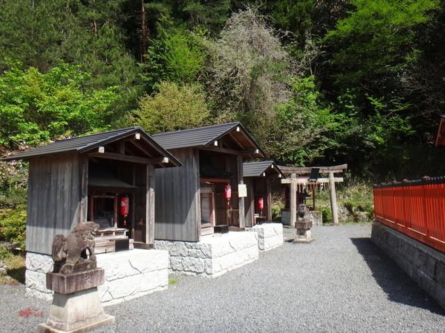 f:id:doroyamada:20190503214834j:image
