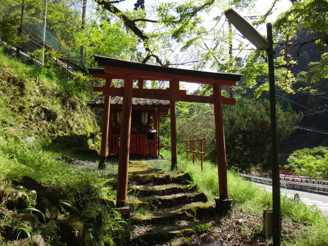 f:id:doroyamada:20190503214857j:image