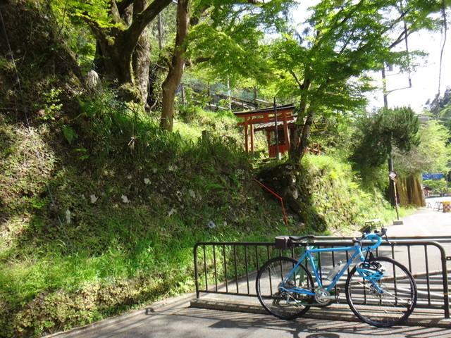 f:id:doroyamada:20190503214902j:image