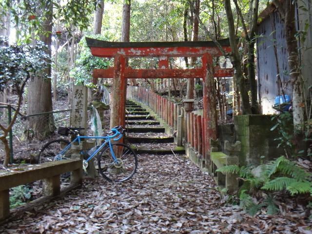 f:id:doroyamada:20190503214930j:image