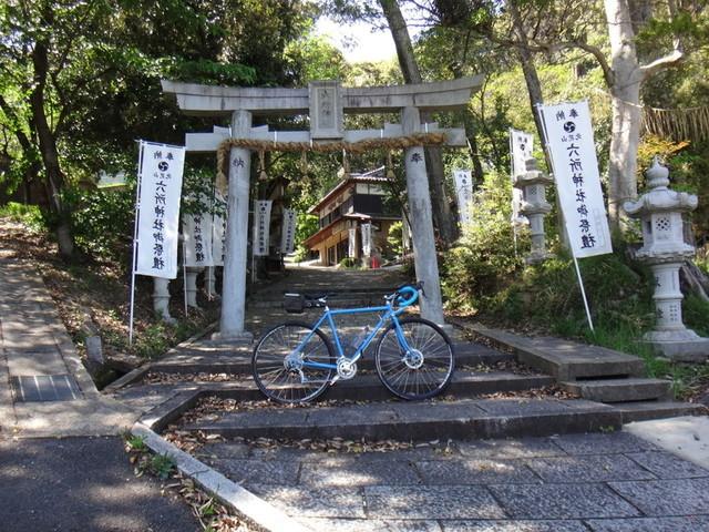 f:id:doroyamada:20190504195432j:image