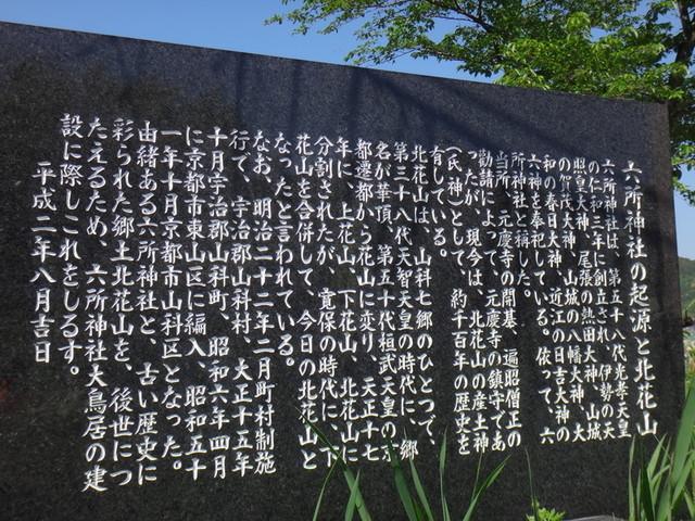 f:id:doroyamada:20190504195437j:image