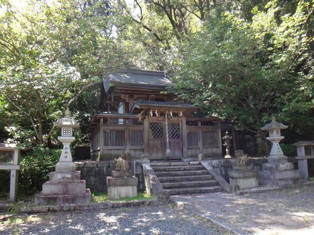 f:id:doroyamada:20190504195443j:image