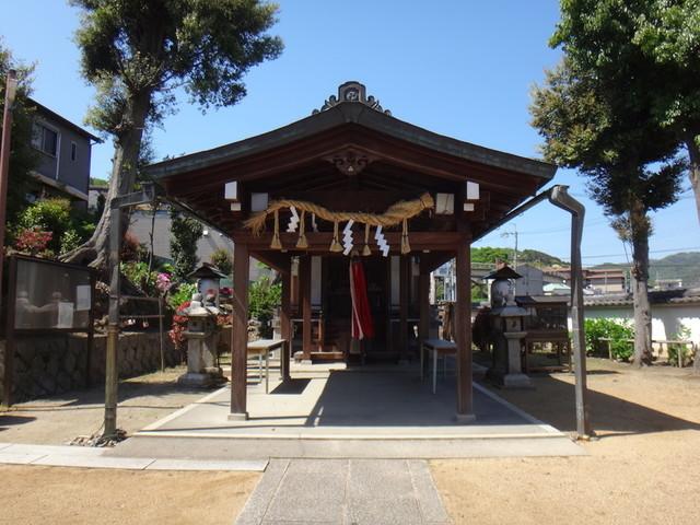 f:id:doroyamada:20190504195500j:image