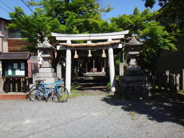 f:id:doroyamada:20190504195505j:image