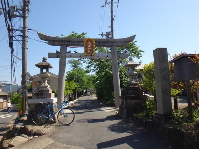 f:id:doroyamada:20190504195522j:image