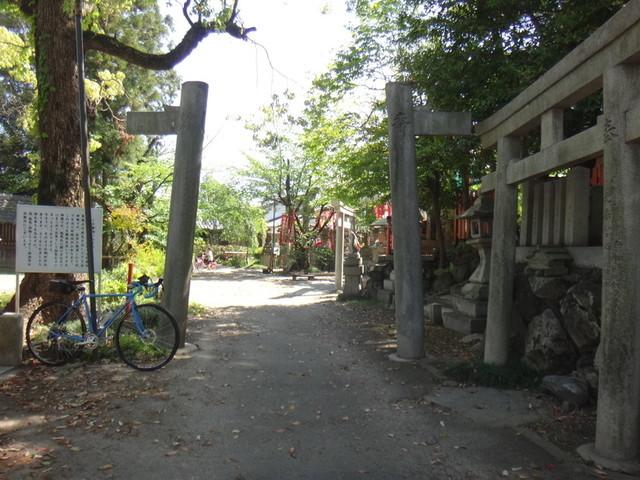 f:id:doroyamada:20190504195528j:image