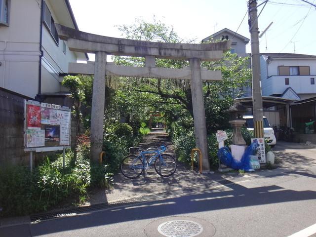 f:id:doroyamada:20190504195539j:image
