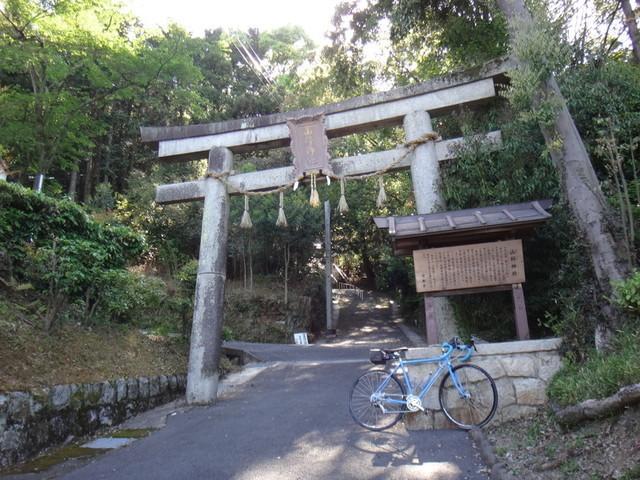 f:id:doroyamada:20190504195633j:image
