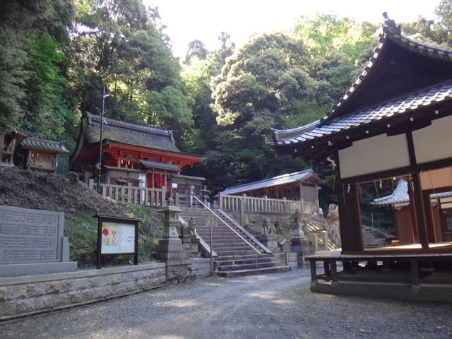 f:id:doroyamada:20190504195639j:image