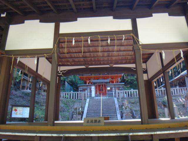 f:id:doroyamada:20190504195644j:image