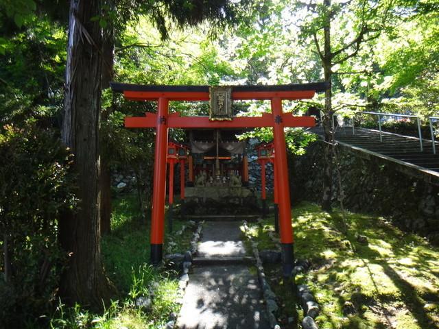 f:id:doroyamada:20190504195650j:image
