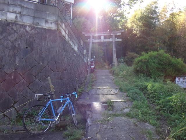 f:id:doroyamada:20190504195728j:image