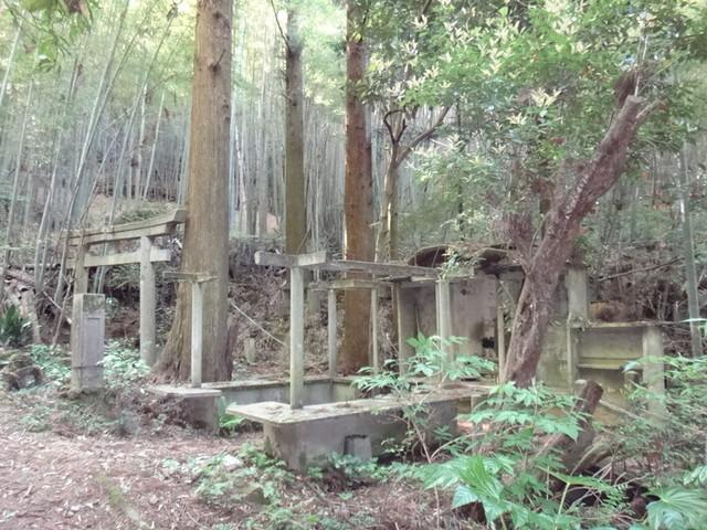 f:id:doroyamada:20190504195740j:image